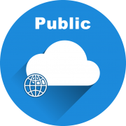 Public_Cloud_Icon-1024x1024